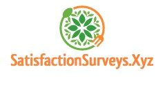 Customer Survey Online